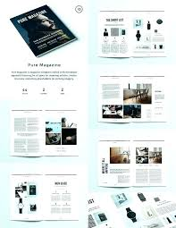 Publisher Cookbook Template Cookbook Template Create A Cookbook For Word Publisher