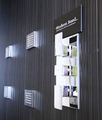 bathroom accessories perth scotland. high quality bathroom fittings from hudson reed accessories perth scotland