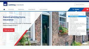 axa home insurance alternative insurance contact numbers and services axa home insurance singapore