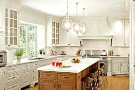 pendant lighting fixtures for kitchen. Kitchen Light Fixtures Pendant Lighting Inspiring  Home Design And Decorating Ideas For