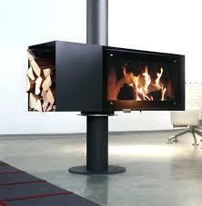 modern fireplace doors modern stainless steel fireplace doors