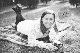 Fundraiser for Jaime Bradley by Kristen Alyse : Striking Out Cancer for  Katie