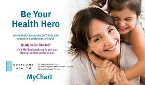 My Chart St Marys Mychart Patient Portal St Marys Health System