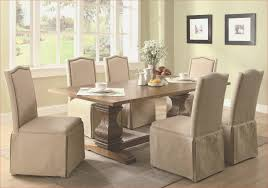 simple dining chair art and dining room new skirted parsons chairs dining room furniture