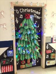 christmas office door decorating. Christmas Office Door Decorating Contest Ideas Best Of Elementary School