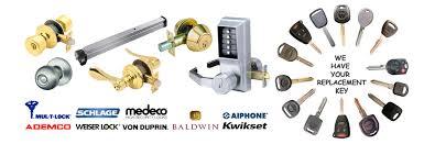 locksmith garden city ny 85 on amazing home designing ideas with locksmith garden city ny