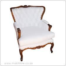 function furniture. Function Furniture