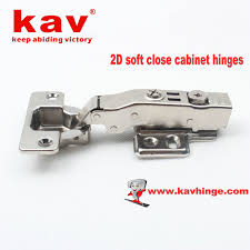 Heavy Duty Kitchen Cabinet Hinges Kav Deluxe 2d Soft Close Hinges Soft Close Drawer Slides Heavy