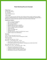 apa essay citation format analog circuit cv design engineer resume