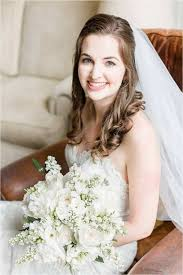 7 beautiful bridal hairstyles you ll absolutely love