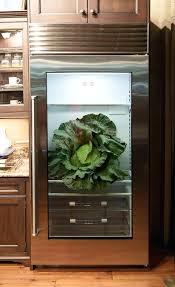 glass front refrigerator glass door refrigerator cooler kitchen used glass door refrigerator commercial glass front refrigerator