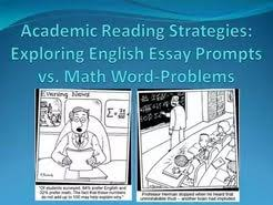 problem in learning english essay  problem in learning english essay