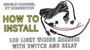 240 volt light wiring diagram 120 240 Volt Wiring Diagram led 120 240 wiring diagram 120 240 volt motor wiring diagram