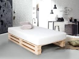 pallet design furniture. Pallets Bed Pallet Frame Fantastic Bedroom Furniture Design Ideas Base The Block R