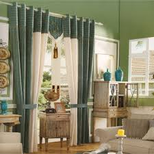 Living Room Country Curtains Country Curtains Sudbury Sage Green Spliceno Valance