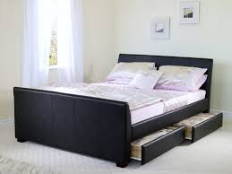 cool water beds for kids. Bedroom Large-size Black King Size Sets Cool Water Beds For Kids Really Teenage W