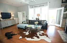 living room scheme decoration medium size farmhouse living room style carpet rugs modern rug for decor