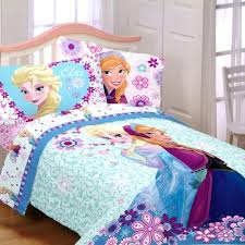 monster high bedding frozen bedding frozen warm heart bedding monster high double bedding australia