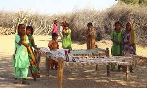 Hindu village outdoor xvideo