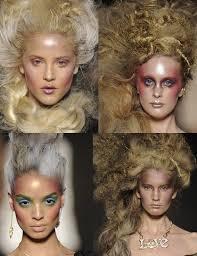 runway makeup s s 12 hairnewsnetwork get
