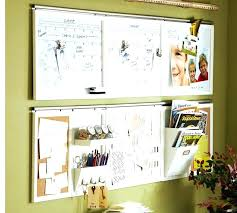 office wall organization ideas. Interior Walle Storage Organizers Home Organizer System Ideasemax Mounted Office Wall Organization Ideas S