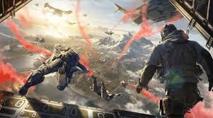 Call of Duty Mobile Season 14 beta ...
