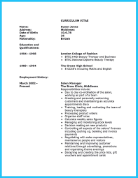 walgreens resume paralegal resume objective examples tig welder cv templates beauty therapist sample customer service resume beauty consultant resume examples and walgreens beauty advisor resume cv templates beauty