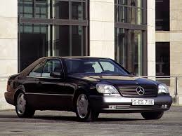 The engine is great, it is a diesel. 1993 Mercedes S 600 Coupe Full Specs Site Awy