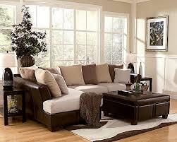 Ashley Furniture HomeStore Showroom in Salem OR OregonLive Ashley Home Furniture Store