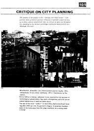 Economic Housing Maisons Economiques En Afrique In Africa