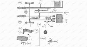 western plows wiring diagram wiring diagram and schematic western plow wiring diagram chevy unimount