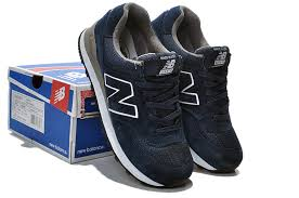 new balance shoes 574 2016. spring and autumn new balance 574 mens casual shoes navy blue eurlcl4 popular shop 2016 c