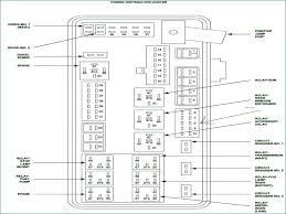 2014 nissan rogue fuse box diagram basic guide wiring diagram \u2022 2015 nissan rogue fuse box diagram 2014 dodge charger speaker wiring diagram challenger fuse box 2013 rh easela club 2012 nissan rogue fuse box diagram 2013 nissan rogue fuse box diagram