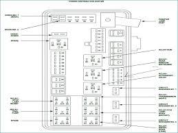 2014 nissan rogue fuse box diagram basic guide wiring diagram \u2022 2013 Nissan Rogue Fuse Box Diagram 2014 dodge charger speaker wiring diagram challenger fuse box 2013 rh easela club 2012 nissan rogue fuse box diagram 2013 nissan rogue fuse box diagram