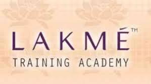 lakme training academy