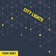 Prince City Lights Vol 4 City Lights Toxic Wolf Mp3 Buy Full Tracklist