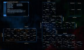 Online Star Chart Ship And Star Charts For Star Trek Online Teatime With