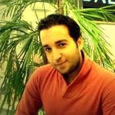 Ahmad Sowwan's stream