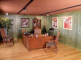 painting knotty pine paneling knotty pine paneling paint optimizing home decor ideas images