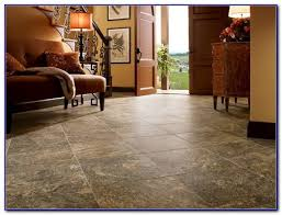 armstrong luxury vinyl tile alterna tiles home design