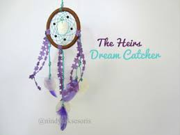 The Heirs Dream Catcher Jual Gantungan Dream Catcher The Heirs Dream Catcher The Heirs 56
