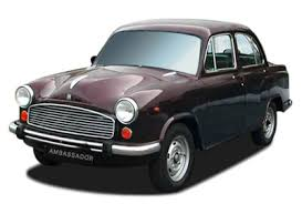 ambassador car new model release dateHindustan Motors Ambassador Price in India Ambassador Images