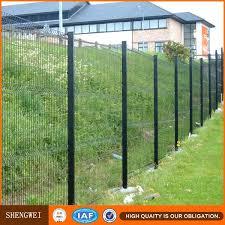 wire mesh panels home depot garden wire fencing page wire fencing home depot