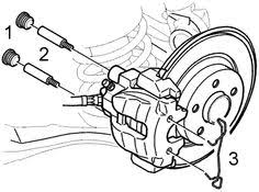 2000 v70 xc vaccum diagram re 850 turbo vacuum lines volvo 2001 volvo v70 engine diagram google search