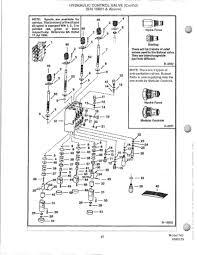 bobcat 753 hydraulic parts diagram bobcat 753 hydraulic control Bobcat Hydraulic Steering Diagram bobcat 743 hydraulic control valve bobcat 743 hydraulic control valve bobcat 753 hydraulic parts diagram bobcat 743 hydraulic control valve bobcat Bobcat 753 Hydraulic Leak