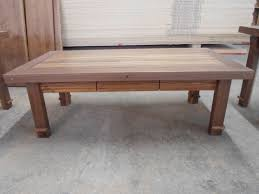Black Walnut Coffee Table Handmade Zebrawood Purpleheart And Black Walnut Coffee Table By