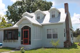 tiny house builders florida. Tiny Houses For Sale In Orlando Florida House Front View Builders