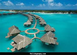 top 10 travel destinations usa
