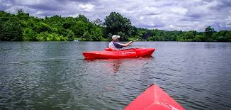 Image result for kayaking in lebanon park