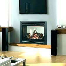 fireplace heat reflector fireplace heat reflector step 1 fireplace heat deflector mantle fireplace heat shield deflectors